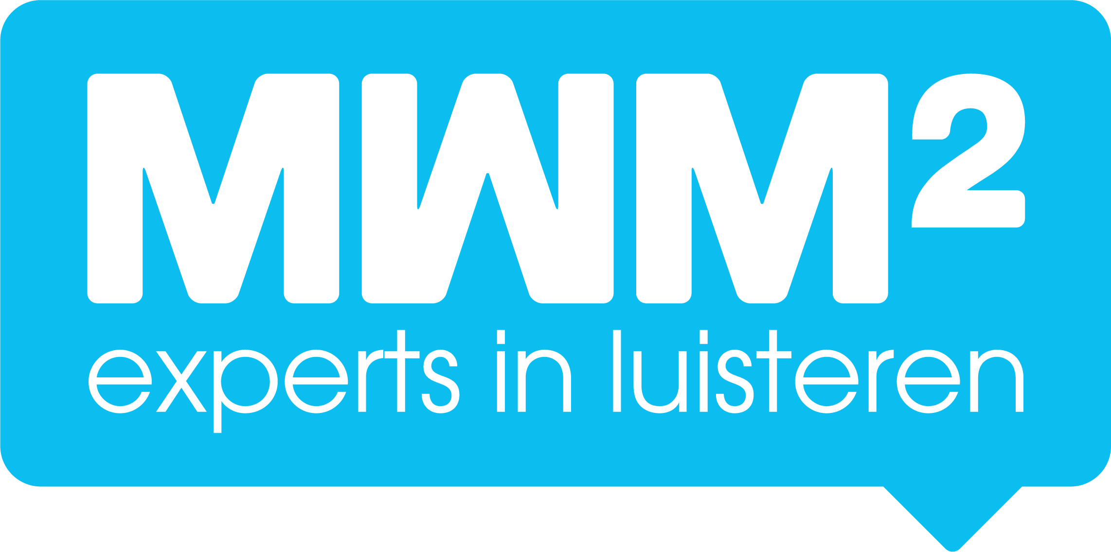 MWM2 logo blauw high res